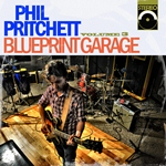 Blueprint Garage, Volume 3